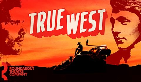 True West at American Airlines Theatre tickets
