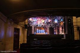 778b77d8092a7 Ambassadors Theatre London Seating Plan   Reviews
