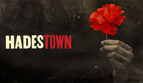 Hadestown at Venue To Be Announced tickets